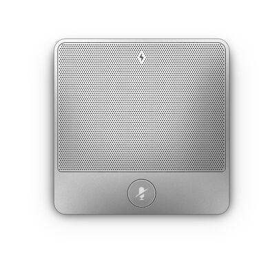 Yealink Produktbilder SIP-CPW90 front
