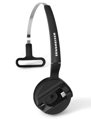 Sennheiser Produktebild Presence Headband 506476 01