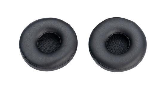 Jabra Engage 50-Ear Cushions 2-pack