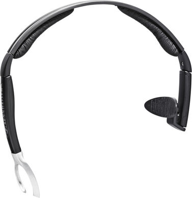 Sennheiser Produktebild SHC 01 Single sided headband 92817