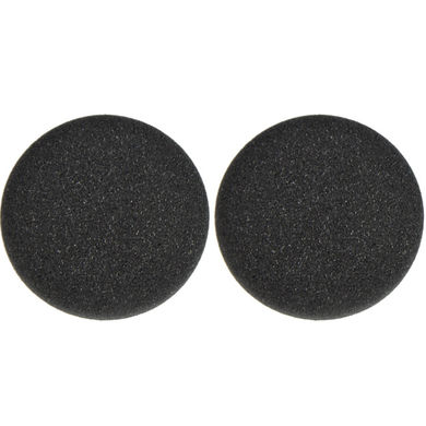 Jabra Produktebild 14101-45 set of 2